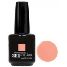 Jessica GELeration - Blush